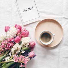 Hello! #semprecoleteria #Coleteria #coffee #cafe  www.coleteria.com.br
