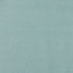 Sheridan Fabric - Cowtan Design Library