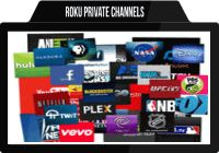 "All ""Roku Private Channels"" for 2015. Roku codes Updated daily. Find all the hidden Roku channels not found in the Channel Store."