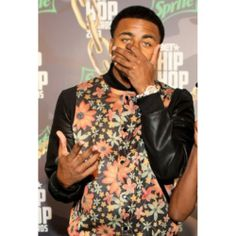 1000 Images About Sage The Gemini On Pinterest Sage The