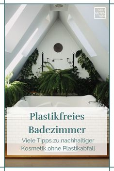 The Food Activity Connection - Tricks of healthy life Plastik Recycling, Our Environment, Zero Waste, Sustainability, Health, Diy, Inspiration, Blog, German