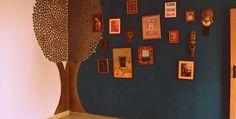 IndyaKaleidoscope Office 2 - Preethi PrabhuPreethi Prabhu