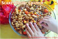 scarecrowcrunchrecipe