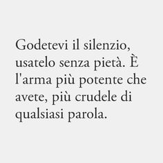 Daily Mood, Italian Quotes, Love Phrases, Note To Self, Woman Quotes, Wallpaper Quotes, Sarcasm, Best Quotes, Quotations