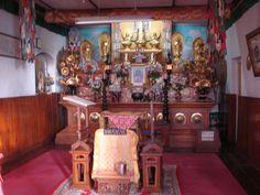 #magiaswiat #podróż #zwiedzanie # dardżyling #blog #azja #katedra #indie #pałac #ogrody #zabytki #swiatynia #stupa #kolejka #pociag #mahakala #tigerhill #wschod #słońce #yigachoeling #monastery #miasto #drukthuptensangag # cholingmonastery #himalaje #swiatyniatybetanska #swiatyniajaponska Indie, Blog, Blogging