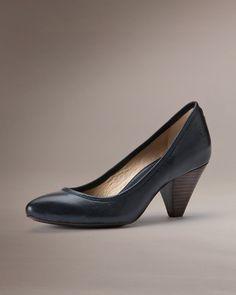 Regina Pump - Women_Shoes_Pumps - The Frye Company