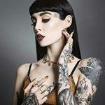 """8,590 Likes, 43 Comments - TATUAGEM FEMININA  ♡ (@tattoopontocom) on Instagram: """"#tattoo #ink #tattoos #inked #art #tatuaje #tattooartist #tattooed #tattooart #tatuagemfeminina…"""""""