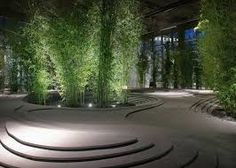 bamboo landscape architecture에 대한 이미지 검색결과