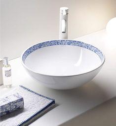 Bathco: Vintage and More - SA Decor & Design Ikebana, Basins, Bathroom Accessories, Vintage, Interior Design, Furniture, Home Decor, Nest Design, Bathroom Fixtures