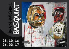 Jean+Michel+Basquiat