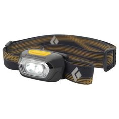 Check this Out.... Black Diamond Gizmo Headlamp (Lunar Grey)  has recently been posted to  http://bestoutdoorgear.co/black-diamond-gizmo-headlamp-lunar-grey/