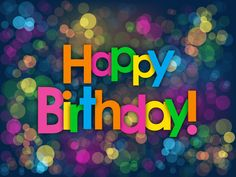 Long birthday messages for bestfriend ideas for 2020 Birthday Wishes For Friend, Happy Birthday Beautiful, Birthday Wishes Quotes, Happy Birthday Balloons, Happy Birthday Messages, Happy Birthday Greetings, Happy Birthday Gif Images, Happy Birthday Wallpaper, 21st Birthday Themes
