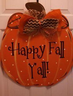Pumpkin- Heart's Desire FB  Fountain Inn,SC