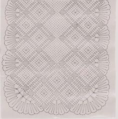 Foto: Bobbin Lace Patterns, Shag Rug, Album, Home Decor, Tutu, Santa, Farmhouse Rugs, Bobbin Lace, Needlepoint