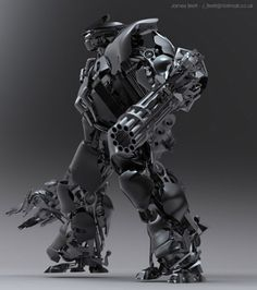 There are worries concerning the enhancing usage of robotics and also their function in culture. Robotics are condemned for increasing joblessness as they change employees in raising varieties of features. Using robotics in armed forces battle increases moral problems. The opportunities of robotic freedom as well as prospective effects have actually been resolved in fiction [ ]