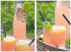 Rhabarber-Limonade-fruchtige-Frische-im-Frühling-Thermomix