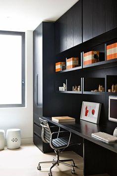 study-melbourne-home-McAdam-cooper-jun10