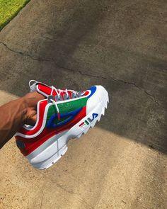 c9019c02215ba1 35 Sneaker Head To Inspire - Women Shoes Trends