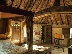 16th century historic country italian homes - Google Search