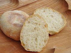 Tortilla Chips, Nutella, Muffin, Bread, Food, Brot, Essen, Muffins, Baking