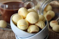You searched for maicena Bread Recipes, Gluten Free Recipes, Cooking Recipes, Kitchen Aid Recipes, Super Cookies, Brunch, Baby Finger Foods, Butter, Pan Dulce