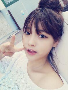 Lee+Geum+Hee+15.jpg (480×640)