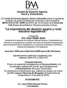 Comite-D-Agrario-Rural-Urbanistico