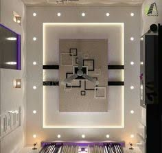 Bedroom Attractive Roof Ceiling Design Celling Design In 2019 Bedroom False Ceiling Design Beautiful And Elegant Bedroom Designs For Your House To Pop Design By Creation Interior In 2019 Simple False Ceiling Design, Gypsum Ceiling Design, House Ceiling Design, Ceiling Design Living Room, Bedroom False Ceiling Design, False Ceiling Living Room, Fall Celling Design, False Ceiling Ideas, Pop Design
