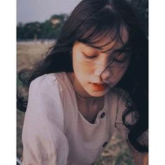 Art Photography Portrait, Dark Photography, Portrait Photography, Portraits, Very Pretty Girl, Girl Inspiration, Japanese Models, Aesthetic Photo, Ulzzang Girl
