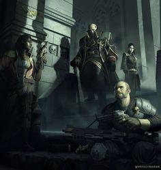 Warhammer 40k Art, Warhammer Fantasy, Age Of Sigmar, Game Workshop, The Grim, Space Marine, Fantasy Artwork, Cover Art, The Incredibles