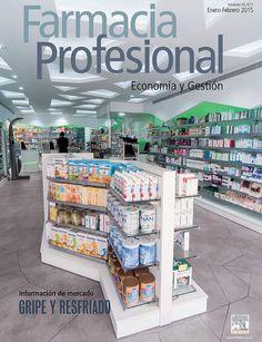 Farmacia-Profesional-1-Enero-Febrero-2015