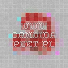 www.candida.peet.pl