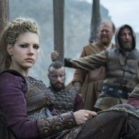 Vikings Season 4, Episode 7, The profit and the loss: Recap and discussion