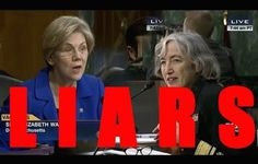 Shock Video! Government Caught Lying About Vaccine Dangers