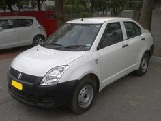 New Delhi to Agra Swift Dzire Car Rental » IndiaTaxiOnline
