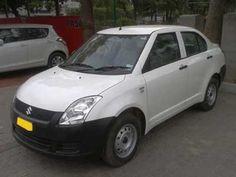 New Delhi to Agra Swift Dzire Car Rental » IndiaTaxiOnline