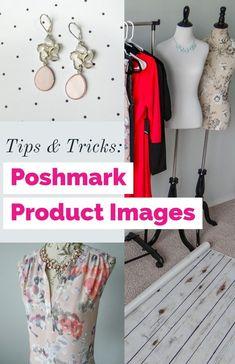 Poshmark Product Images Tips Tricks - SharingMyInsight Selling Online, Selling On Ebay, Internet Marketing, Online Marketing, Business Marketing, Content Marketing, Media Marketing, Digital Marketing, Make Money Online