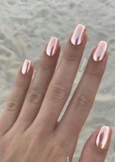 Pink Nails Examples: The Trendiest Pink Nail Colors to U.- Pink Nails Examples: The Trendiest Pink Nail Colors to Use Tropical Nail Designs, Colorful Nail Designs, Acrylic Nail Designs, Nail Designs For Summer, Nail Ideas For Summer, Tropical Nail Art, Nice Nail Designs, Nail Colors For Summer, Art Designs