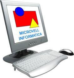 www.microvell-informatica.com Reparacion de Ordenadores Madrid  Diseño Web  Tiendas de Informatica