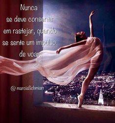 #boanoite #frases #reflexão #pensamentos #citações #mensagem #ballet