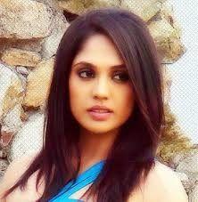 Filmy Celebrity: Mumtaz Sorcar