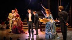 The Phantom of the Opera at Royal Albert Hal l 2011 full