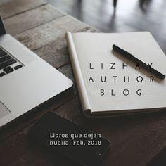 LIZ HAY AUTHOR: SEGUNDA ENTREGA DE RESEÑAS QUE DEJAN HUELLA (EL JI... Blog, Romance, Cards Against Humanity, Author, Book Reviews, Hobbies, Recommended Books, Foot Prints, Feelings