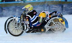 Berliner-Eis-Challenge-2013_Tag_2-1473