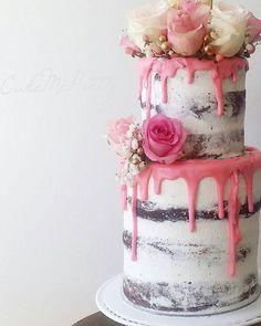 cake_me_pretty