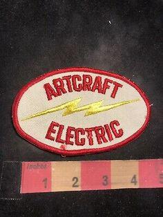 Patch Iron on Castrol Bike Point Motorcycle Oil Biker T shirt Emblem Advertising