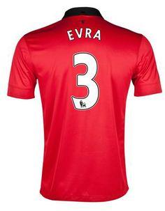 ea70ff08a20 34 Great Arsenal F.C. soccer jersey - Premier League images ...