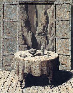Rene Magritte Painting 073.jpg