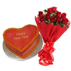 Cake & Flower Delivery In Faridabad #cakeandflowerdeliveryinFaridabad #midnightcakedeliveryinfaridabad