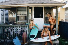 Surf :: Ride the Waves :: Free Spirit :: Gypsy Soul :: Eco Warrior :: Surf Girls :: Seek Adventure :: Summer Vibes :: Surfboard Design + Style :: Free your Wild :: Hipster Vintage, Style Hipster, Surf Bikini, Surfer Girls, Summer Goals, Summer Of Love, Summer Vibes, Summer Sunset, Surfergirl Style
